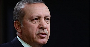 Cumhurbaşkanı Recep Tayyip Erdoğan'dan önemli açıklamalar