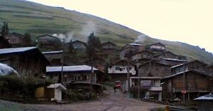 30 köy elektriksiz kalacak