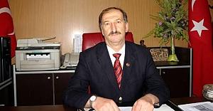 Burç: quot;AKP en iyi bildiği işi yapıyorquot;
