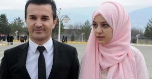 Düğün öncesi Erdoğan'ı karşılamaya geldiler