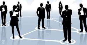 KOSGEB'ten iş kurmak isteyenlere fırsat