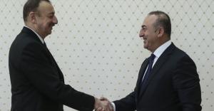 Rusya engelledi, Azerbaycan kapıları açtı