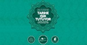 Türk tarihi yeniden yazılacak