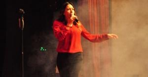 Çoruh Üniversitesi'nden ses yarışması