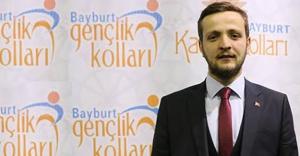 Kaymak'tan '28 Şubat' açıklaması