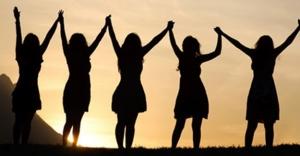 8 Mart Dünya Kadınlar Günü unutulmadı