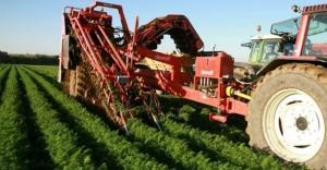 Tarımsal yatırım destekleri başvuruları başladı