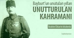 Unutulan yıllar, unutturulan kahraman: Deli Halid Paşa