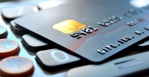 """""""Kredi kartlarındaki puanları silinmeden kullanın"""""""