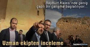 Kültür Varlıkları ve Müzeler Genel...