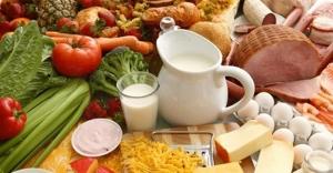 Hanci'dan bayrama özel beslenme uyarıları