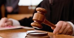 FETÖ/PDY davasında 7 yıl 1 ay hapis cezası