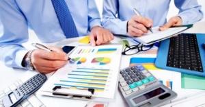 Sağlık sigortası borç yapılandırması için 2 Nisan son gün