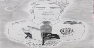 'Gençlerimizin Gözünde Polis'