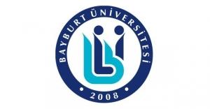 Bayburt Üniversitesine 8 öğretim üyesi alınacak