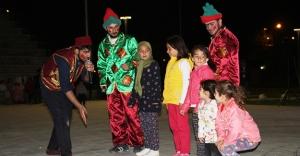 Bayburt'ta Nostaljik Ramazan