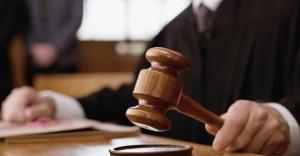 10'u tutuklu 21 rütbeli askerin yargılanmasına başlandı