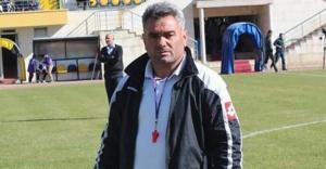 Rahman Köse, Gümüşhane Telekomspor'da