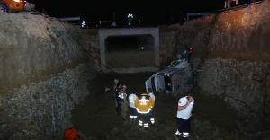 9 kişinin öldüğü kazaya ilişkin dava sürüyor