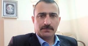"""Bayburt Türk Eğitim-Sen: """"Yeni Türkiye'de bunlara yer yoktur"""""""