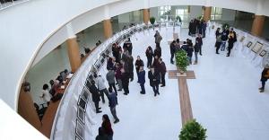 Bayburt Üniversitesi Modern ve Geleneksel...