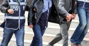 Bayburt ve Trabzonda uyuşturucu operasyonu: 2 zanlı tutuklandı