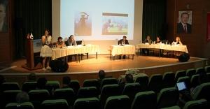 KUDAKA'dan Çalıştay ve Basın Tanıtım Organizasyonu