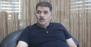 "Battal: ""Yeni hastaneye 13 milyon lira tahsis edildi"""