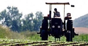 Kırsal kalkınma destek başvuruları uzatıldı