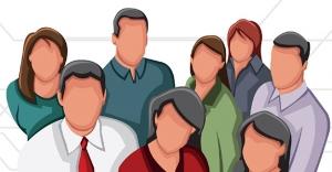 KUDAKA Mesleki Eğitim Öğretmen Profili Araştırması Yayımlandı