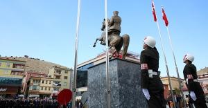 Cumhuriyetimizin 96. Yıl Dönümü Kutlanıyor
