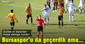 Ziraat Türkiye Kupası#039;nda buraya...