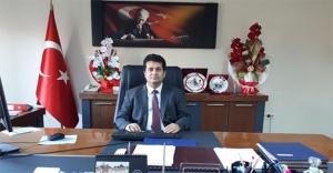 Kahveci'den 'Kısa Çalışma Ödeneği' açıklaması