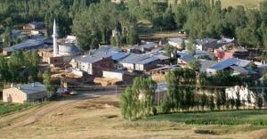 Karantina altındaki köy sayısı artıyor!