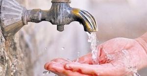 İçme suyu analizleri, ekim ayında daha temiz çıktı!
