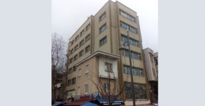 Bayburt Vakfı, Trabzon Ortahisar Öğrenci Yurdu'nu kiraladı