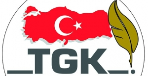 TGK'DAN 'BİK' AÇIKLAMASI