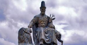 """2021 yılı """"Hacı Bektaş Veli Yılı"""" olarak kutlanacak"""