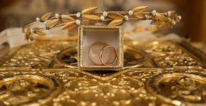 Altının Sahte ya da Gerçek Olduğu Nasıl Öğrenilir?