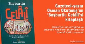 Osman Okutmuş#039;un quot;Bayburtlu...
