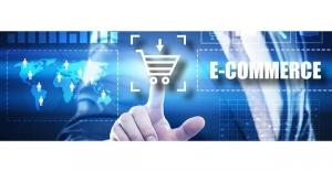 E-ihracata Giriş Rehberi: Destekler, Altyapı Seçimi ve Önemli İpuçları