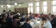 26 ilde, 78 kütüphanede ücretsiz internet