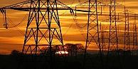6 köyde elektrik kesintisi var