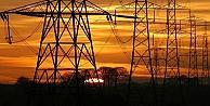6 köye 10 saat elektrik yok!