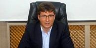 AK Parti kongre sürecine girdi