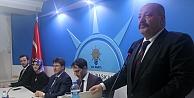 AK Parti'ye 22 isim başvurdu