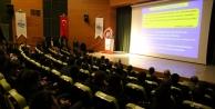 Albay Güler, Kop Savunması'nı anlattı
