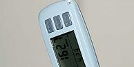 Aşırı kiloluların sağlığı 'adımsayar'a emanet