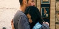 Aşkı tecrit duvarına takılan Ömer'in hikayesi