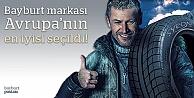 Avrupa'nın en iyi markası: SYRON